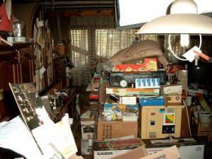 Read more about the article What are the Potential Harms of Hoarding?