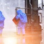 Biohazard Clean Up fort myers, bio hazard cleaning in hospitals Siesta Key