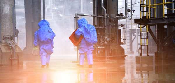 Read more about the article Biohazard and Trauma Clean Up Fort Myers, Cape Coral and Naples FL
