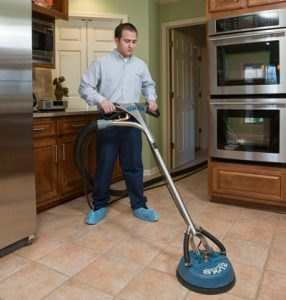 Read more about the article Tips to Keep your Tile and Grout Clean in Southwest Florida