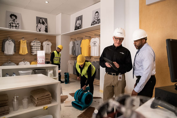 Read more about the article What is the Best Water Damage Restoration Company in Bradenton, Florida?
