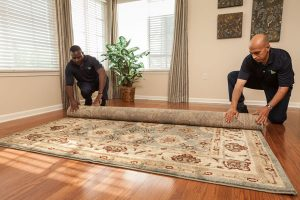 Read more about the article Hire ServiceMaster Restoration Fort Myers to Clean your Carpet. Don't do it yourself!