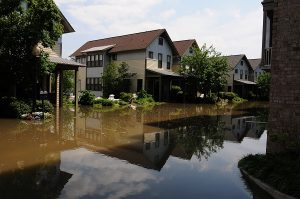 Read more about the article When Disaster Strikes: Water and Storm Damage