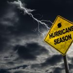 Hurricane Season servicemaster by wright
