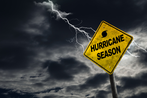 Read more about the article A Complete Guide in Preparing for a Florida Hurricane