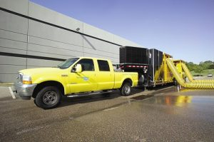 Read more about the article Why You should Hire ServiceMaster Clean for Water Extraction?