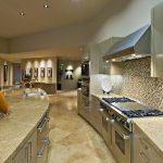tile and grout cleaning, tile cleaning fort myers