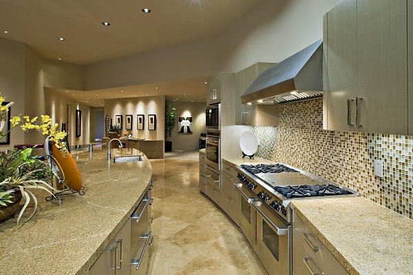 Read more about the article How Clean is the Tile in Your Home?