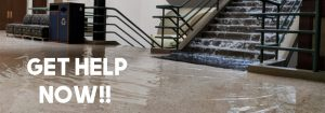 Read more about the article Water Damage to Home in Lehigh Acres
