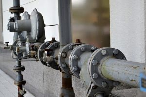 Read more about the article Fort Myers Pipes Burst