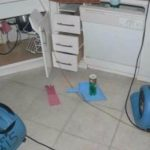 water removal servicemaster by wright