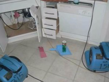 Read more about the article 5 Condo Unit Water Damage