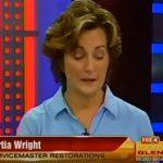 Portia Wright - ServiceMaster by Lovejoy