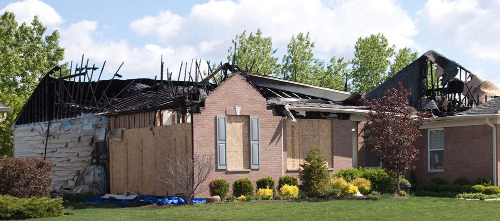 Read more about the article Trusted Disaster Restoration and Clean Up Services of ServiceMaster by Wright