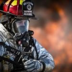 Fire Prevention by ServiceMaster by Wright