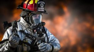 Read more about the article Know What to Do to Prevent House Fire Disaster