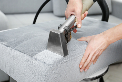 Read more about the article How to Keep Your Furniture Clean and Fresh