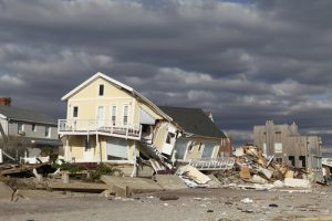 Read more about the article How to Prepare for a Storm in Longboat Key, Florida
