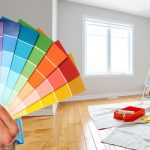 Painting Services - ServiceMaster by Wright