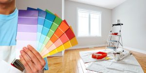 Read more about the article How to Determine a Good Interior and Exterior Painting Service Provider