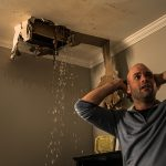 Protecting Your Home from Storm Water Damage