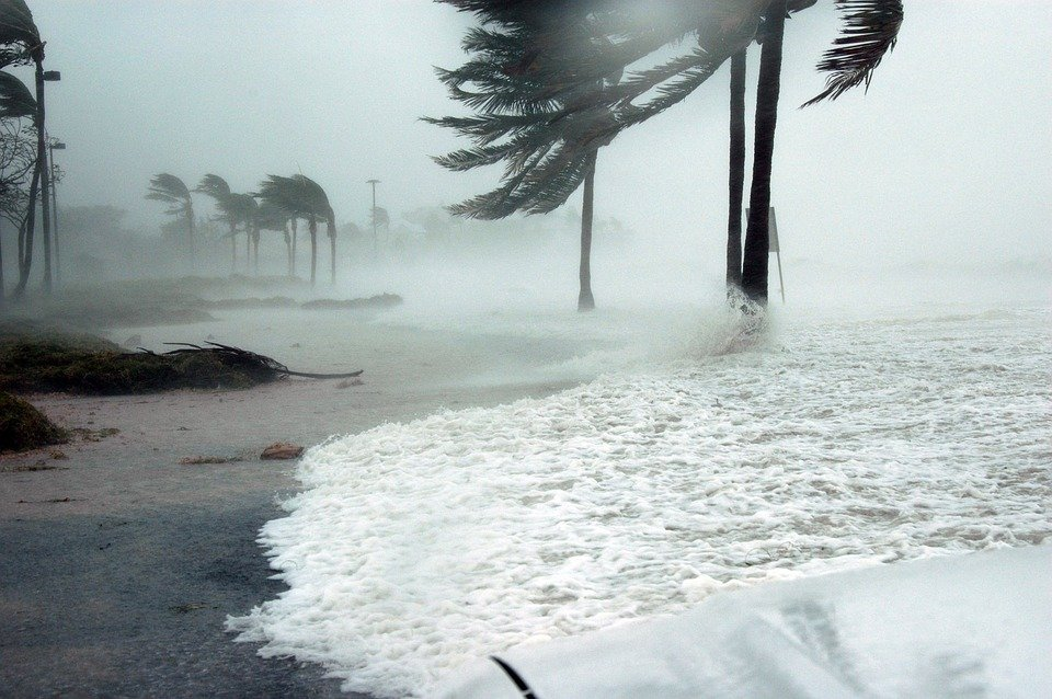 Read more about the article Storm and Hurricane Damage Construction and Repair in Florida
