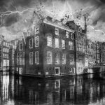 Storm Damage - ServiceMaster by Wright
