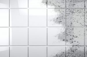 Read more about the article Useful Tips to Keep your Tile and Grout Clean