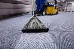 Read more about the article How to Make your Carpet Look New and Fresh for the Holiday