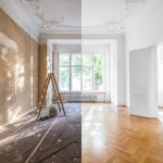 Restoration Services - ServiceMaster by Wright