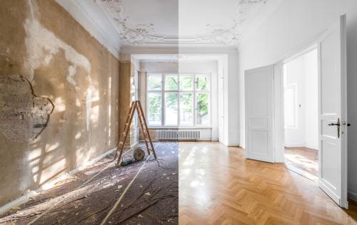 Read more about the article How to choose a Best Restoration Company in Southwest Florida
