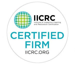Read more about the article IICRC Certification: Why Choose ServiceMaster by Wright for all Your Restoration Needs