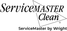 ServiceMaster Clean by Wright
