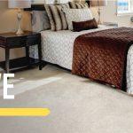 Carpet cleaning Punta Gorda, Carpet Cleaning Fort Myers, Carpet Cleaning Sarasota