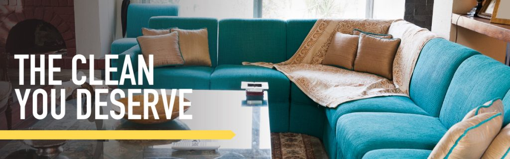 grout cleaning Siesta Key, Upholstery Cleaning Florida