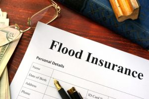 Read more about the article How to Properly File an Insurance Claim