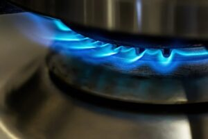 Read more about the article Fire Safety Tips for Thanksgiving