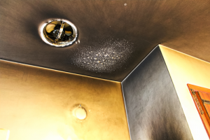 Read more about the article How to Clean Up After a Grease Fire Without Compromising Your Holiday Celebration