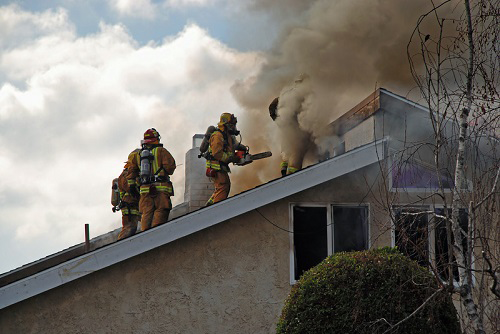 Read more about the article How to Remove Smoke Odor From Your House
