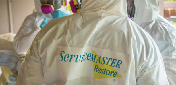 Read more about the article Coronavirus Post- Cleanup, Sanitization and Disinfection Service