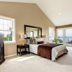 RES_Carpet_Bedroom