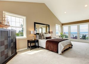 Read more about the article Home Disinfecting: How To Keep Your Bedroom Clean