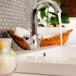 RES_Tile_and_Grout_Bathroom_Sink