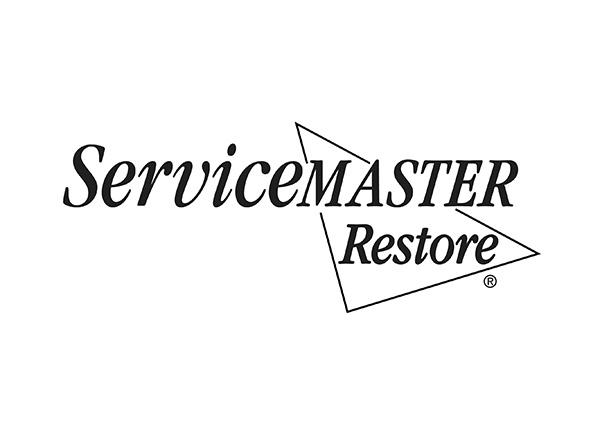 ServiceMaster--black-logo