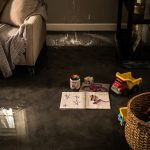 water-damage-servicemaster-by-wright