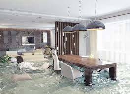 Read more about the article Drywall Restoration After Water damage Sarasota