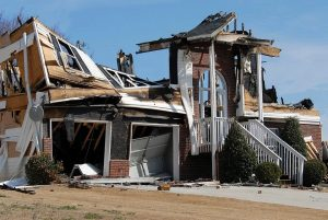 Read more about the article How To File Your Smoke Damage Insurance Claims in Florida