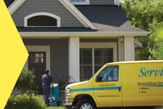 Exterior Painting Company in Florida