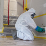 Mold Inspection and Remediation in Florida