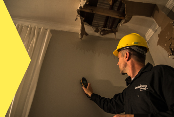 Thermal Inspection in Florida